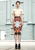 Givenchy Resort