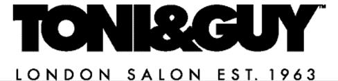 T&G_Logo_.jpg