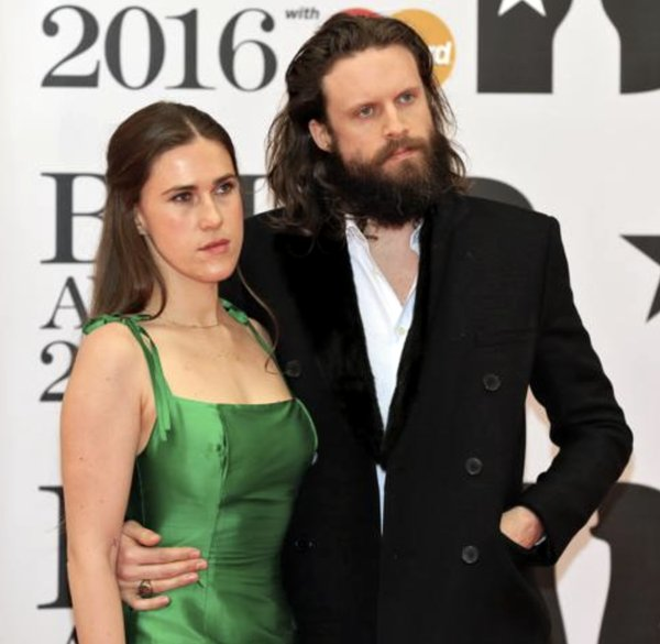 Father John Misty Teaches You How To Stop Dressing. - Stereogum Father john misty fashion