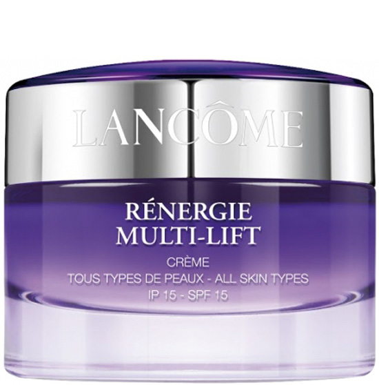 Lancome Renergie Multi-lift-creme
