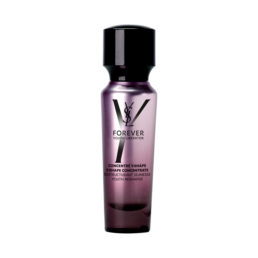 Yves Saint Laurent Forever Youth Liberator Y shape concentrate